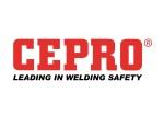 CEPRO logo