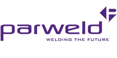 PARWELD logo